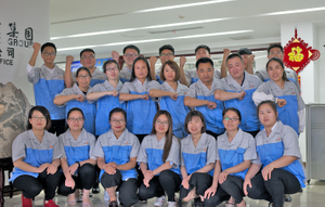 Tavol Sales Team